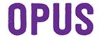 opusartsupplies.com